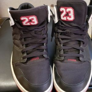 buy online 8aeb0 12425 ... Nike Jordan 1 Flight 4 Premium Mens Shoes Sneakers ...